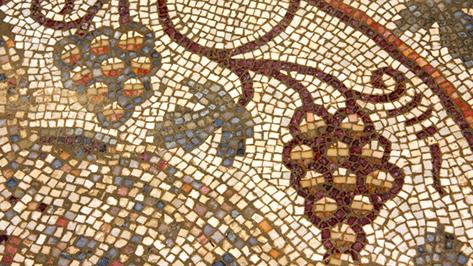 לימודי ארץ ישראל וארכיאולוגיה