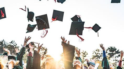 מדור קבלת תלמידים לתואר ראשון